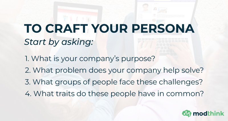 To-start-crafting-your-persona...Start-by-asking