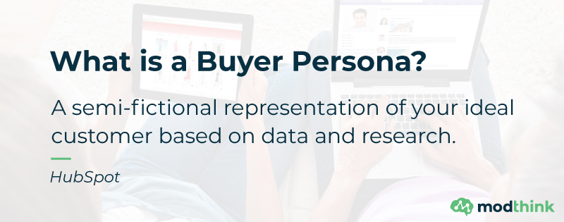 what-is-a-buyer-personas-hubspot-defined